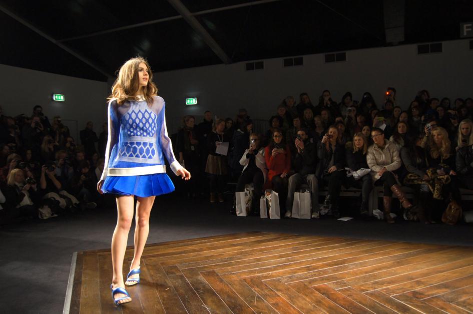 Hema_London_fashion_weekend_2013_catwalk1