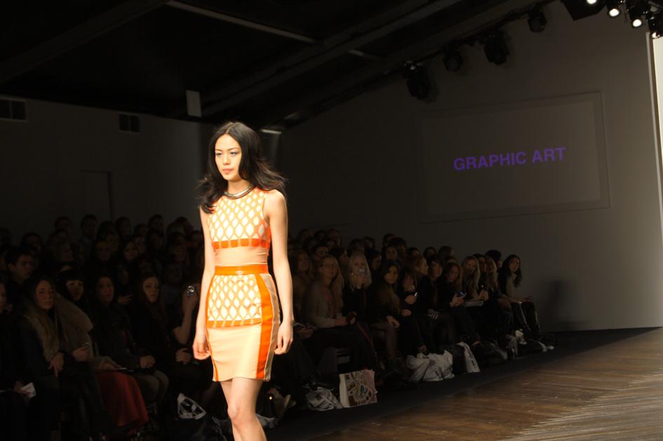Hema_London_fashion_weekend_2013_catwalk5