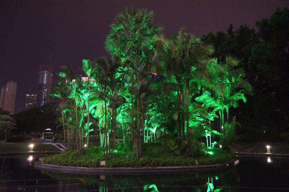 Hema-Petronas_park_kuala_lumpur