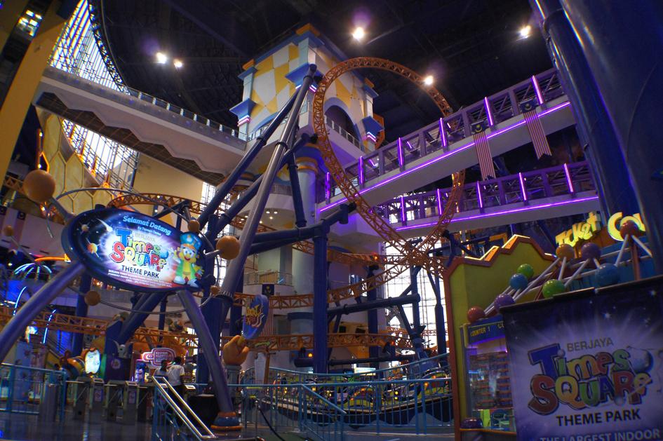 Hema_roller_coaster-berjaya_times_square_kl