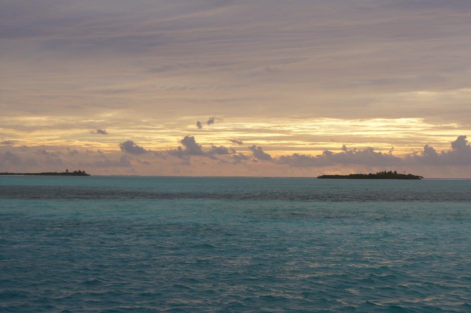 Hema_maldives_chayaa_lagoon_hakuraa_huraa_sunset2