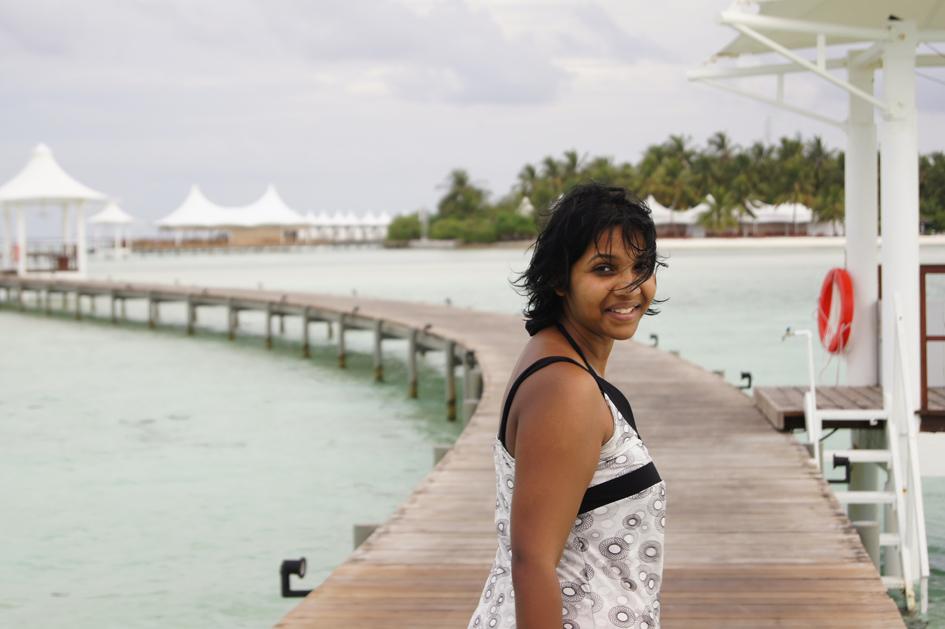 Hema_maldives_chayaa_lagoon_hakuraa_huraa_entrance