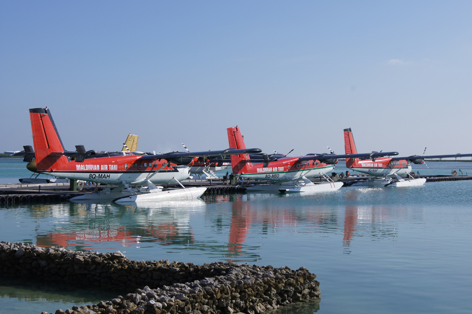 Hema_maldives_hydravion