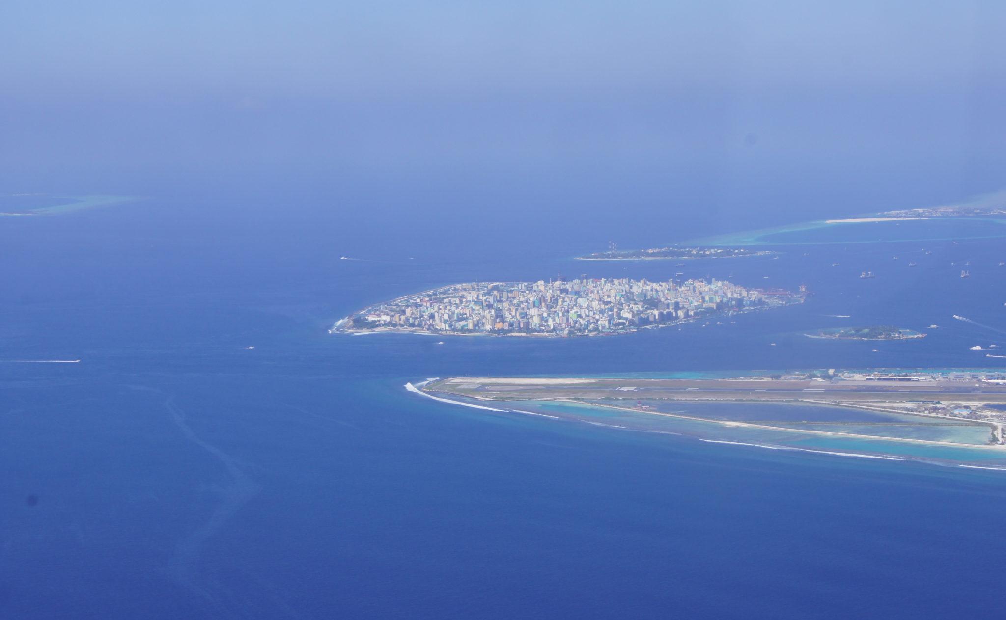 Hema_maldives_mahe