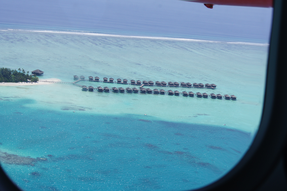 Hema_maldives_view