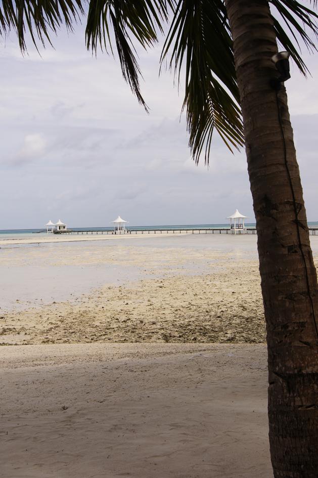 Hema_maldives_chayaa_lagoon_hakuraa_huraa_beach