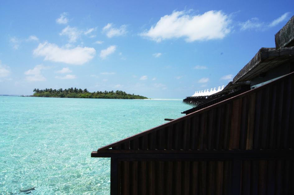 Hema_maldives_chayaa_lagoon_hakuraa_huraa_water_bungalow