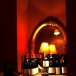 Le Chimère Café à Aix-en-Provence