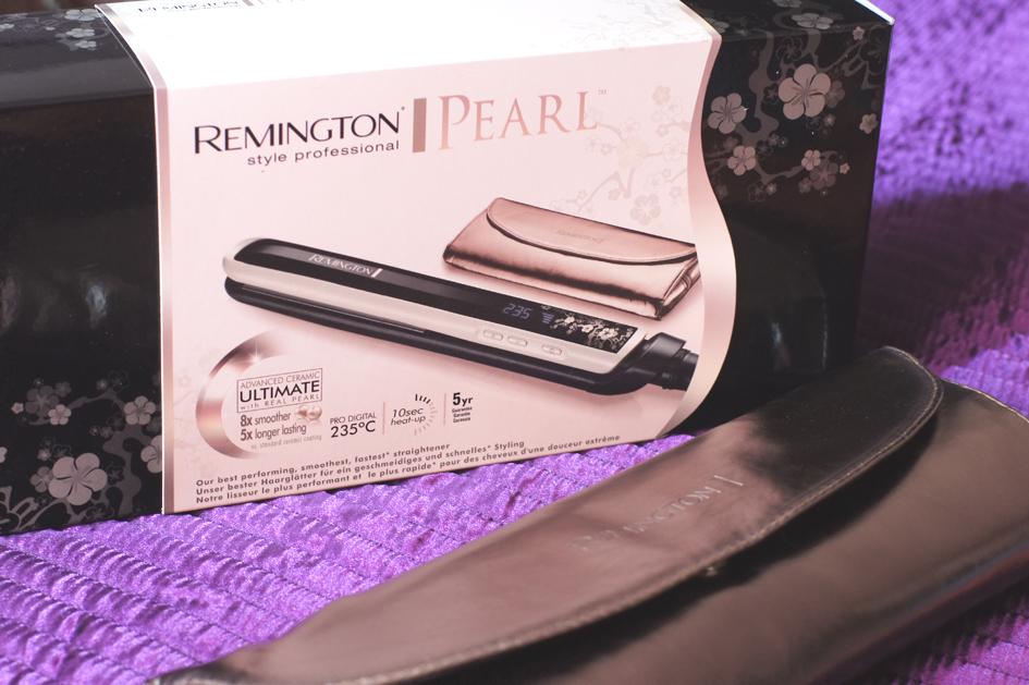 Hema_remington_pearl_s9500-1