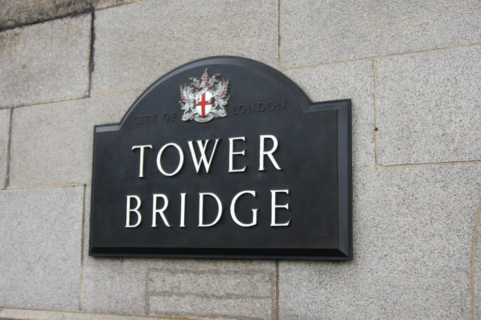 Hema_London_Tower_Bridge1