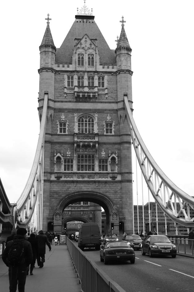 Hema_London_Tower_Bridge2
