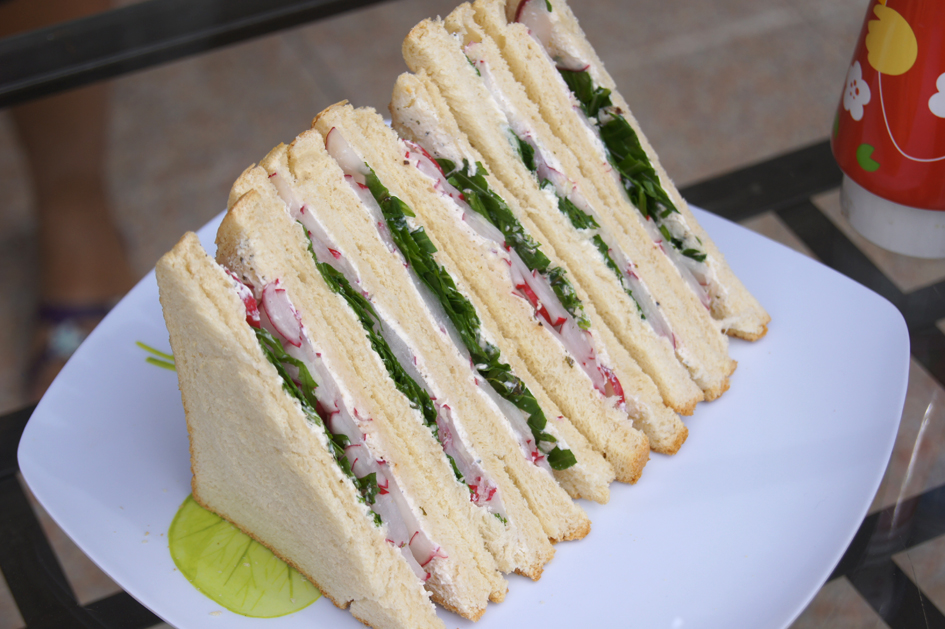 Hema_club_sandwich_radis