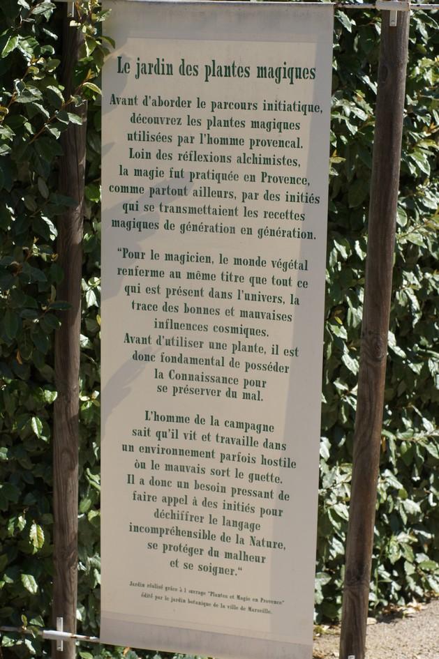Hema_le_jardin_de_l_alchimiste2
