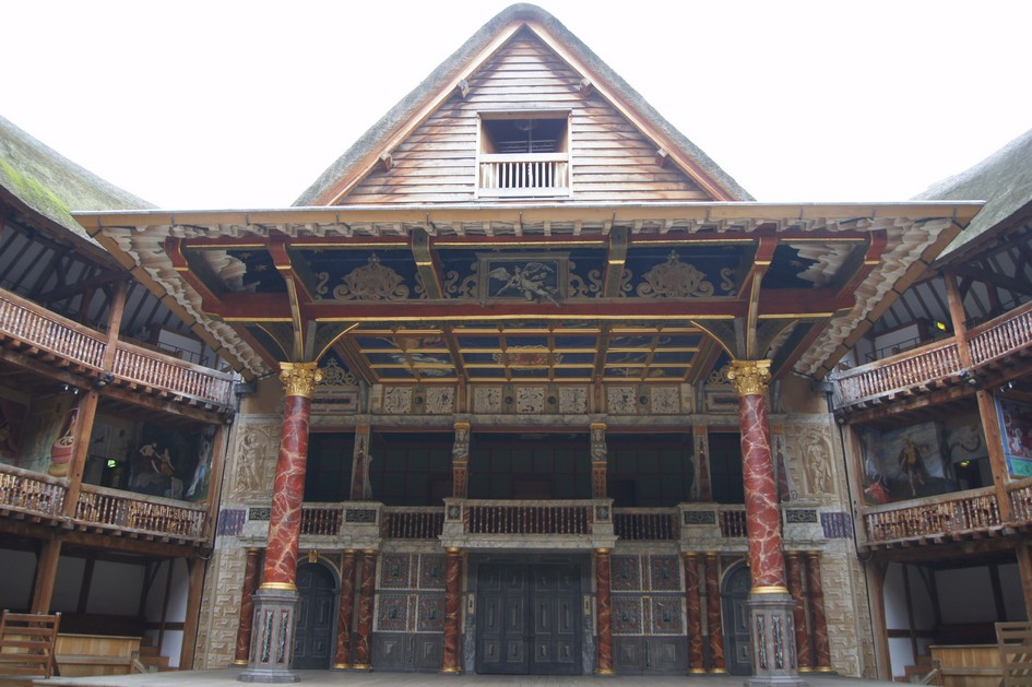 Hema_shakespeares_globe_london2
