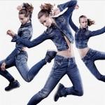 Soirée Jogg Jeans by Diesel – Marseille-