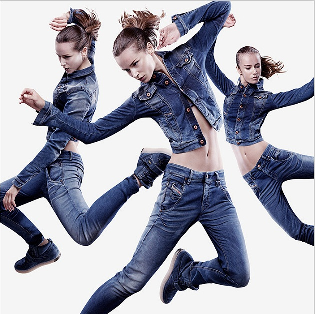 jogg-jeans-diesel