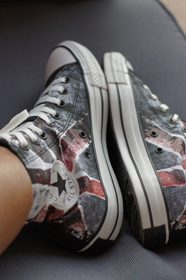 Hema_my_first_converse4