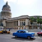 Cuba : La Havane – La Habana