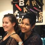 La Nuit de la Coiffure – L'Oréal Professionnel