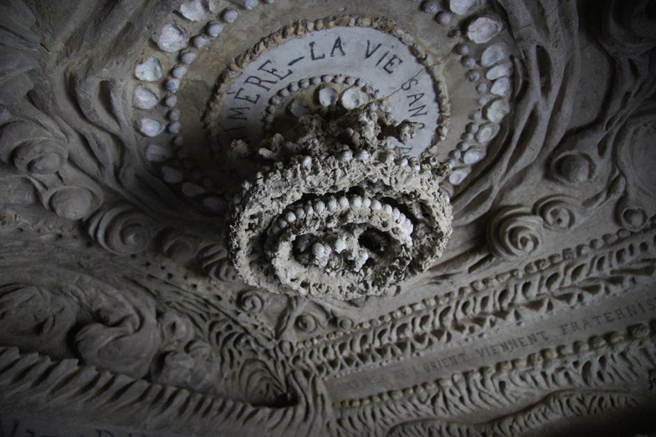Héma_Le_Palais_ideal_du_Facteur_Cheval12