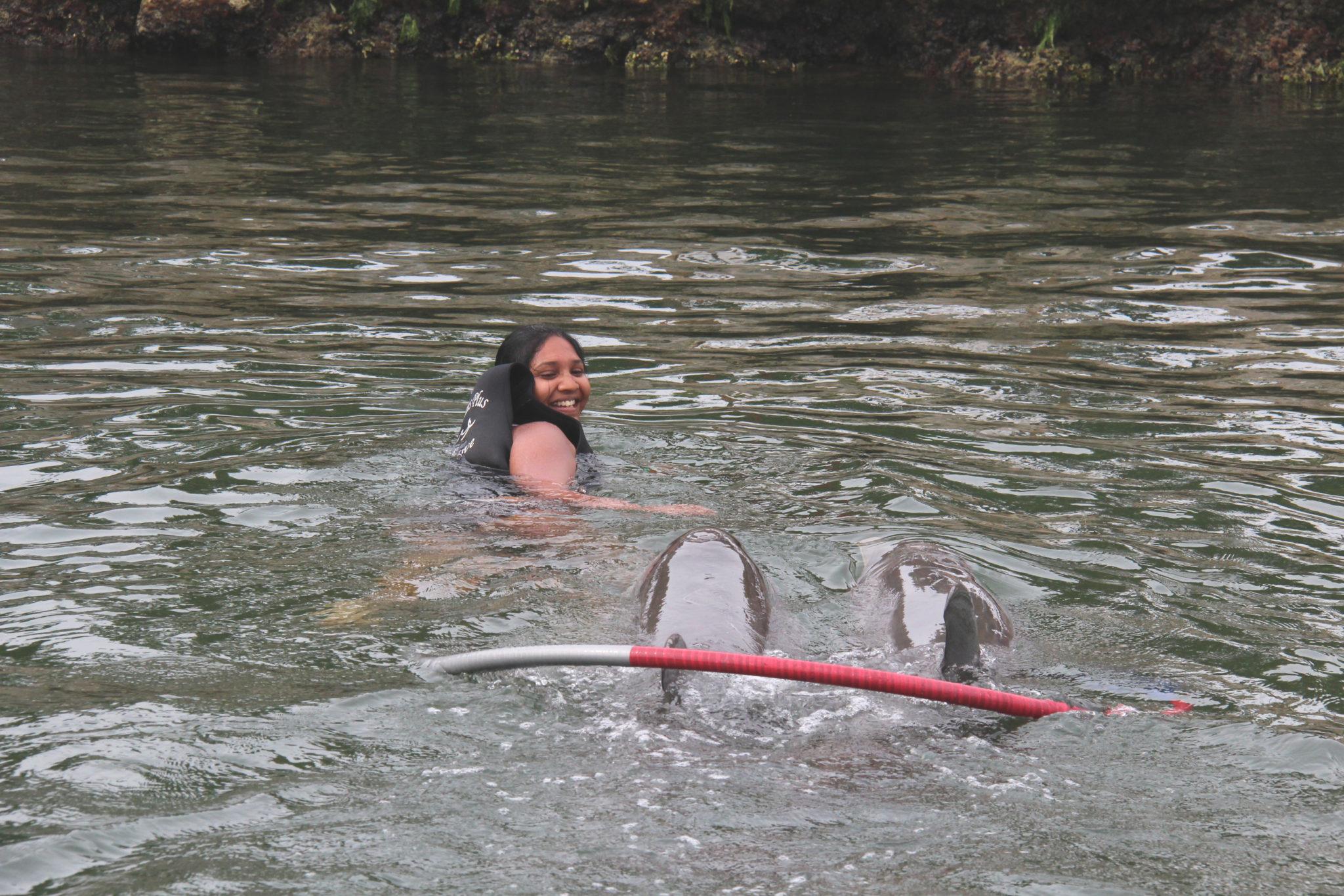 Hema_nager_avec_les_dauphins_dolphin_plus17