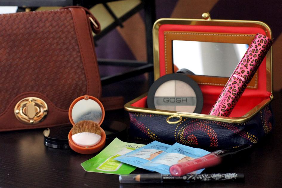 hema_make_up_a_emporter3