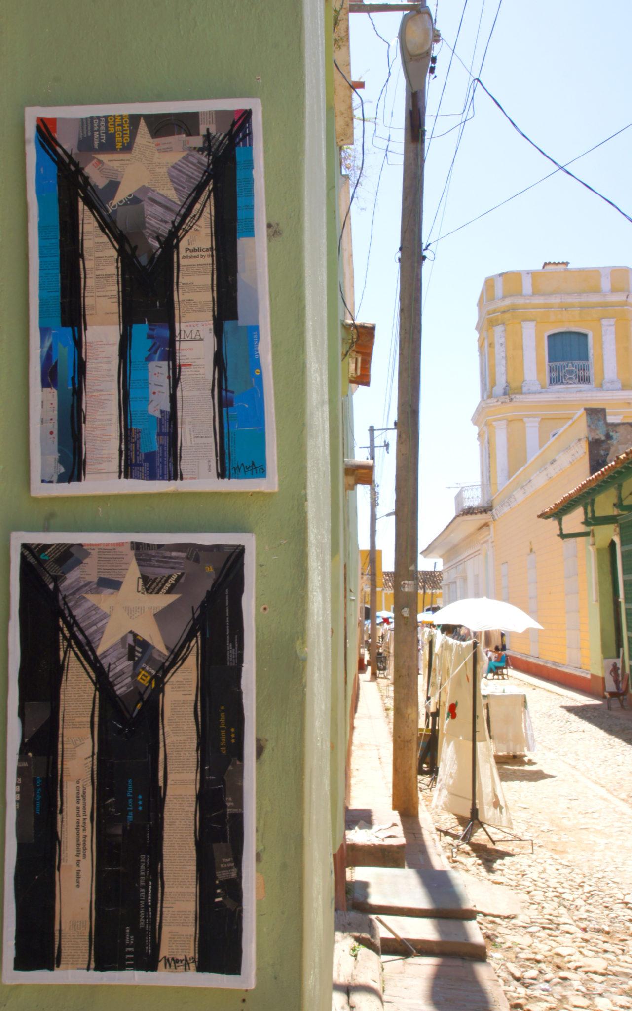 Hema_Cuba_Trinidad10