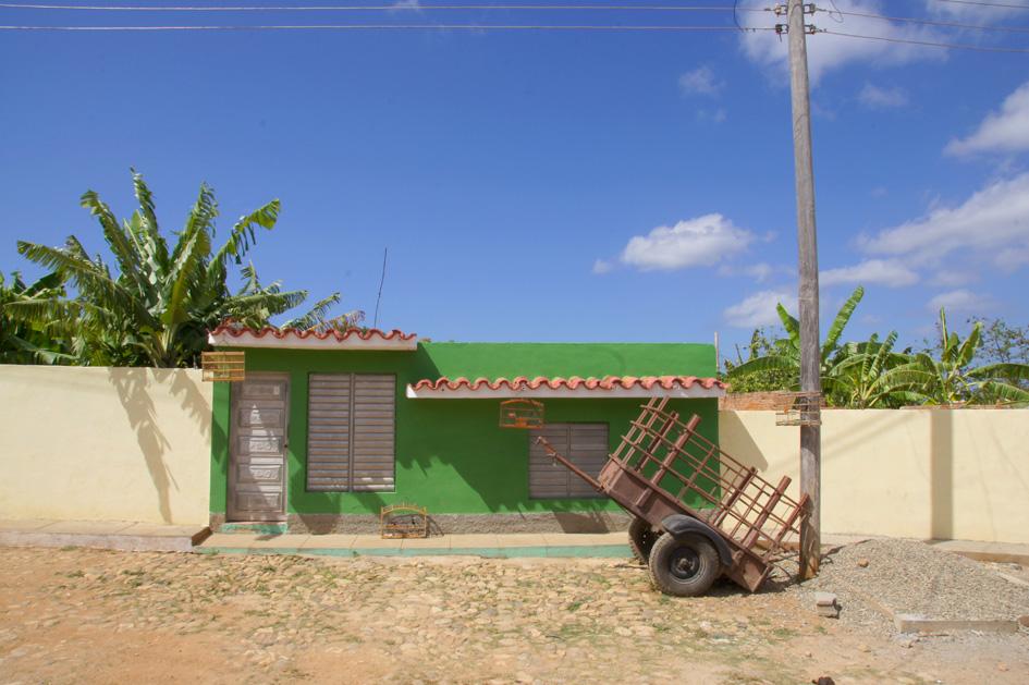 hema_cuba_trinidad15