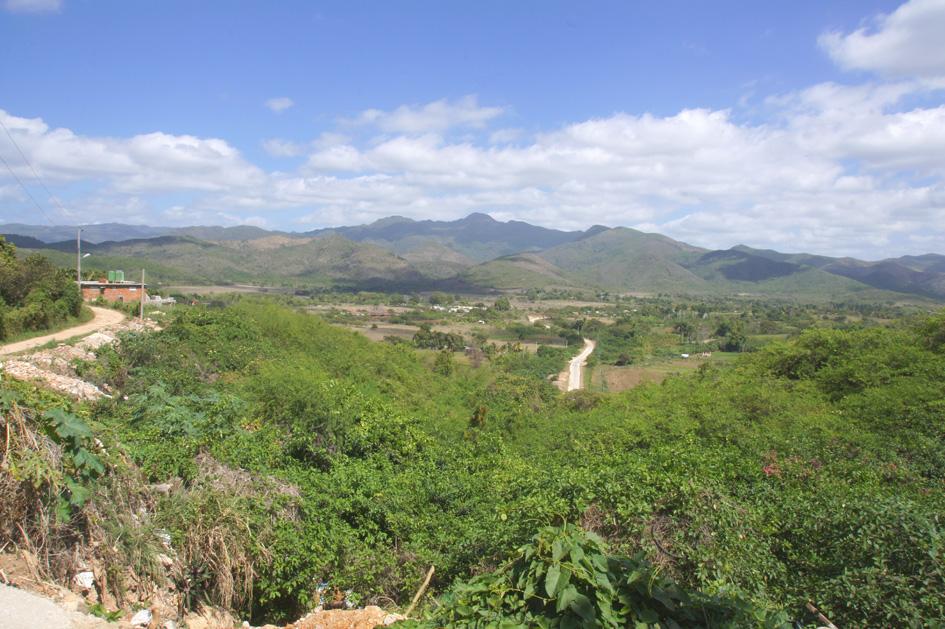 hema_cuba_trinidad16