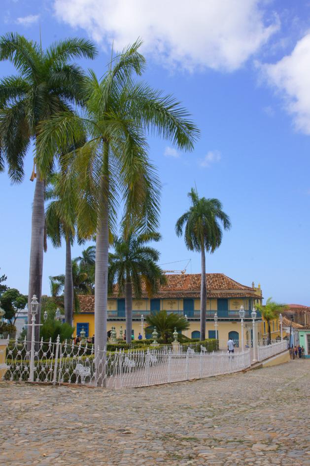 hema_cuba_trinidad2