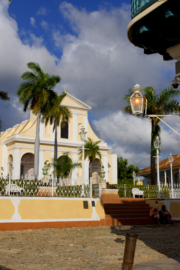 hema_cuba_trinidad8