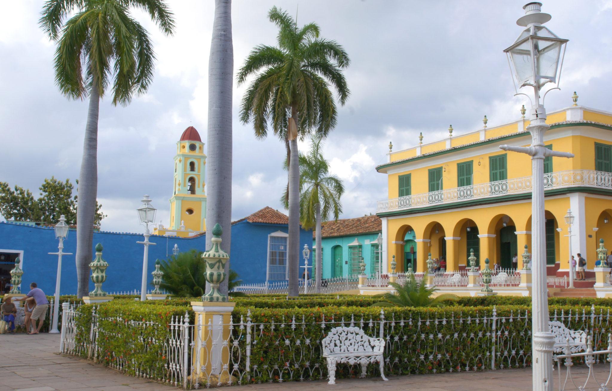 Hema_Cuba_Trinidad9