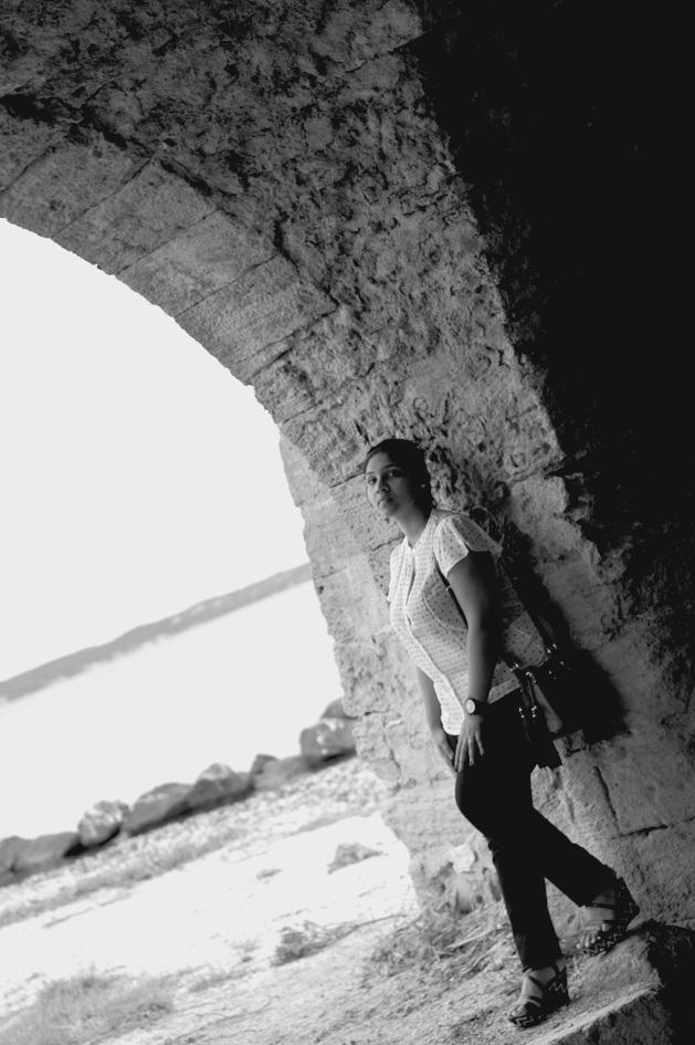 hemaposesesvalises.fr_hema_le_lavoir_puloma_stalactite6