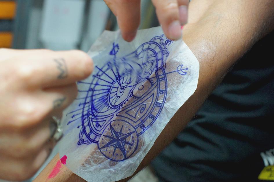 hema_tattoo_ou_pas12