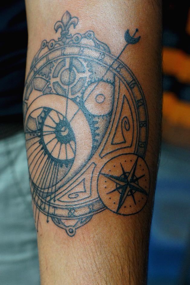 hema_tattoo_ou_pas13 hema_tattoo_ou_pas14 hema_tattoo_ou_pas15  hema_tattoo_ou_pas16 hema_tattoo_ou_pas17 hema_tattoo_ou_pas18  hema_tattoo_ou_pas19