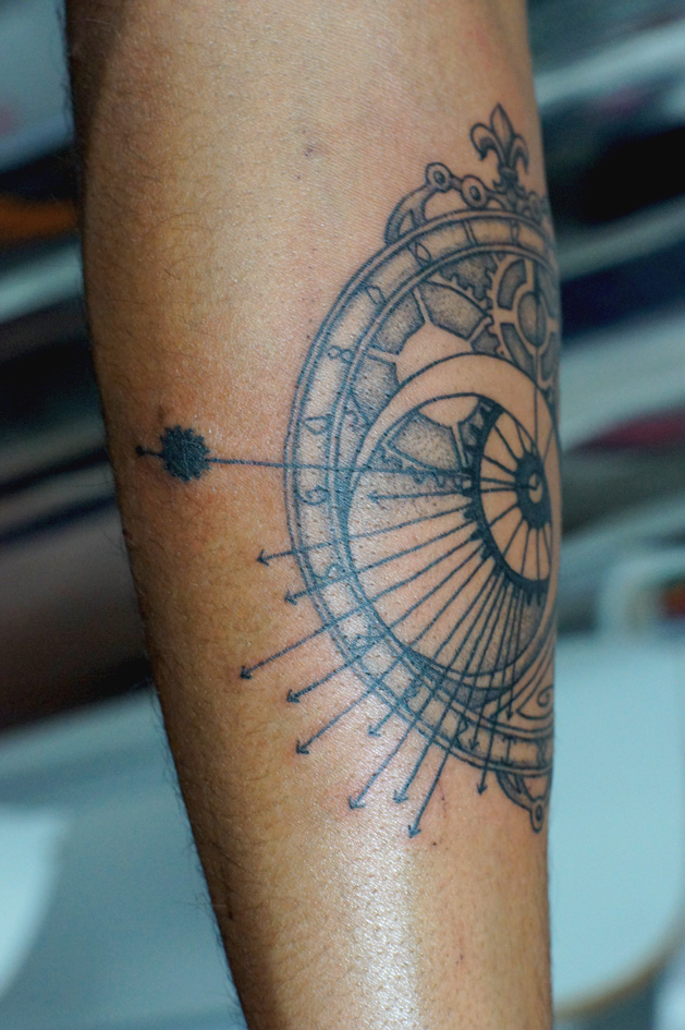 hema_tattoo_ou_pas18