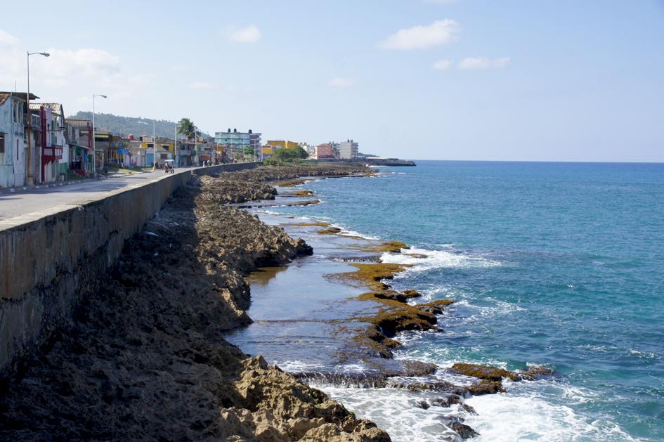 hema_cuba_baracoa_beach