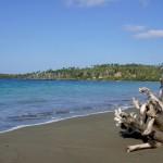 Cuba : Baracoa [dernière étape du roadtrip]