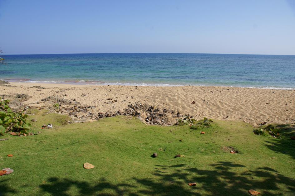 hema_cuba_baracoa_beach4