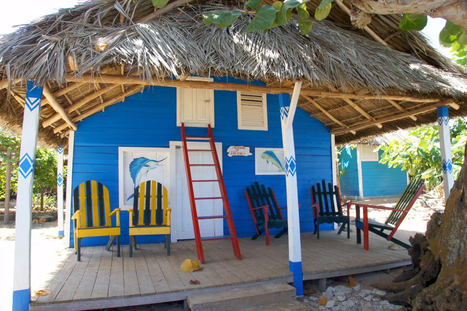 hema_cuba_baracoa_beach6