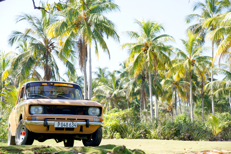 hema_cuba_baracoa_coche
