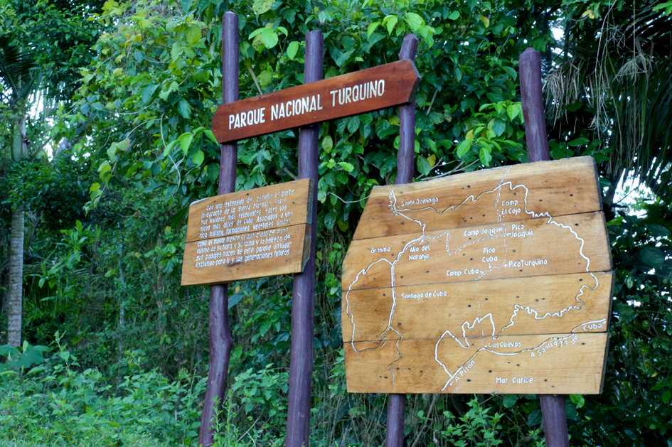 hema_cuba_parque_nacional_turquino1