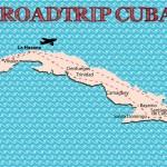 Cuba : Bilan et mes bonnes adresses