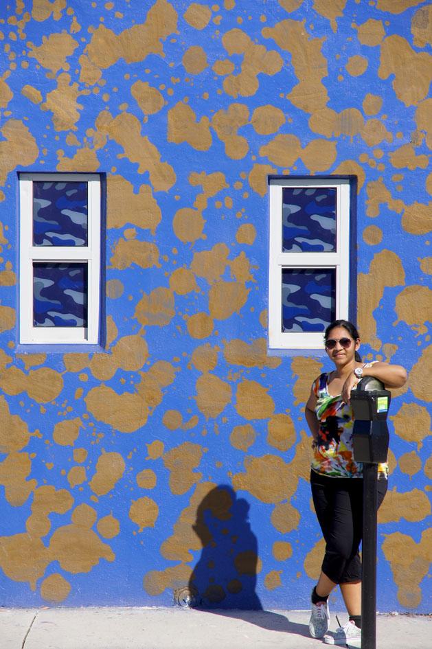 hema_floride_wynwood_walls_art_is_my_weapon2