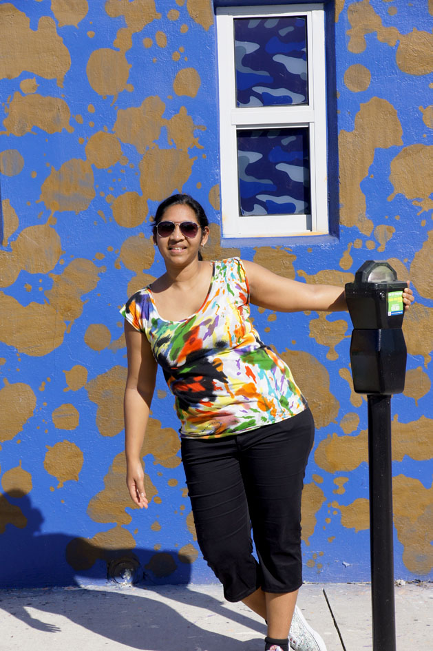 hema_floride_wynwood_walls_art_is_my_weapon5
