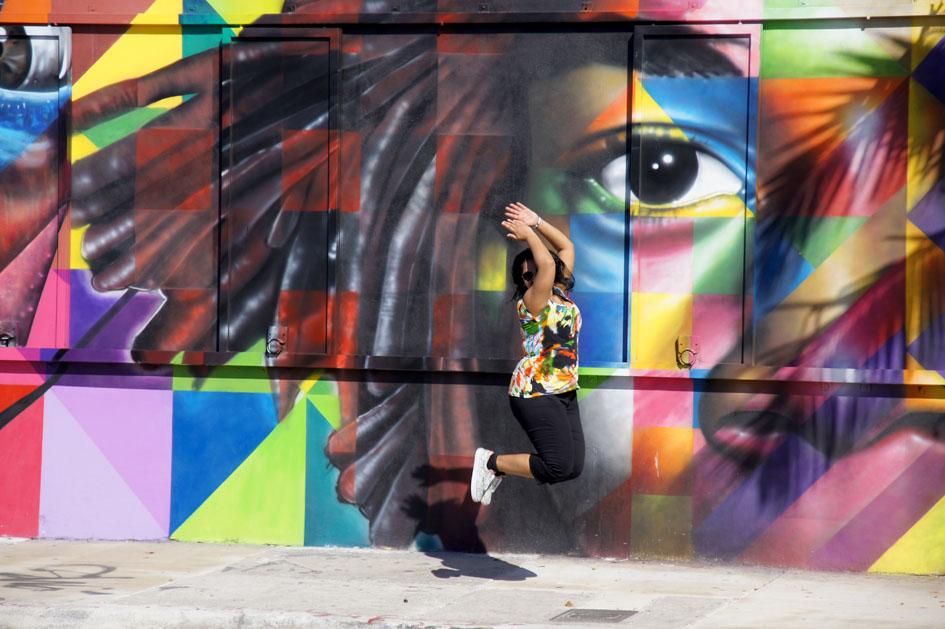 hema_floride_wynwood_walls_art_is_my_weapon6