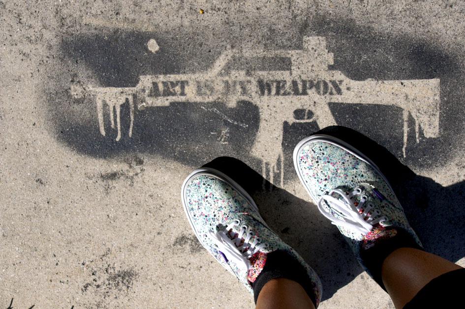 hema_floride_wynwood_walls_art_is_my_weapon7