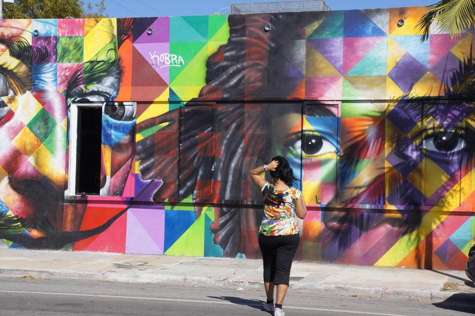 hema_floride_wynwood_walls_art_is_my_weapon8