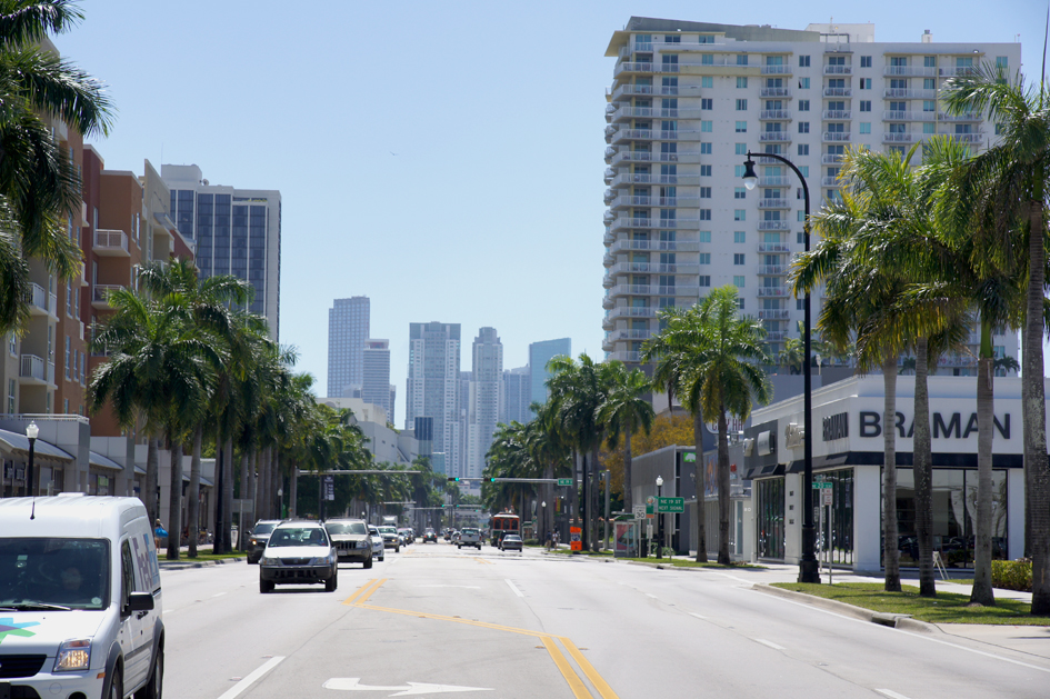 hema_florida_miami_biscayne_boulevard_downtown_business