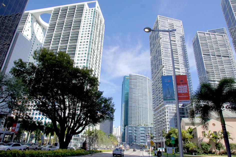 hema_florida_miami_downtown_biscayne_boulevard